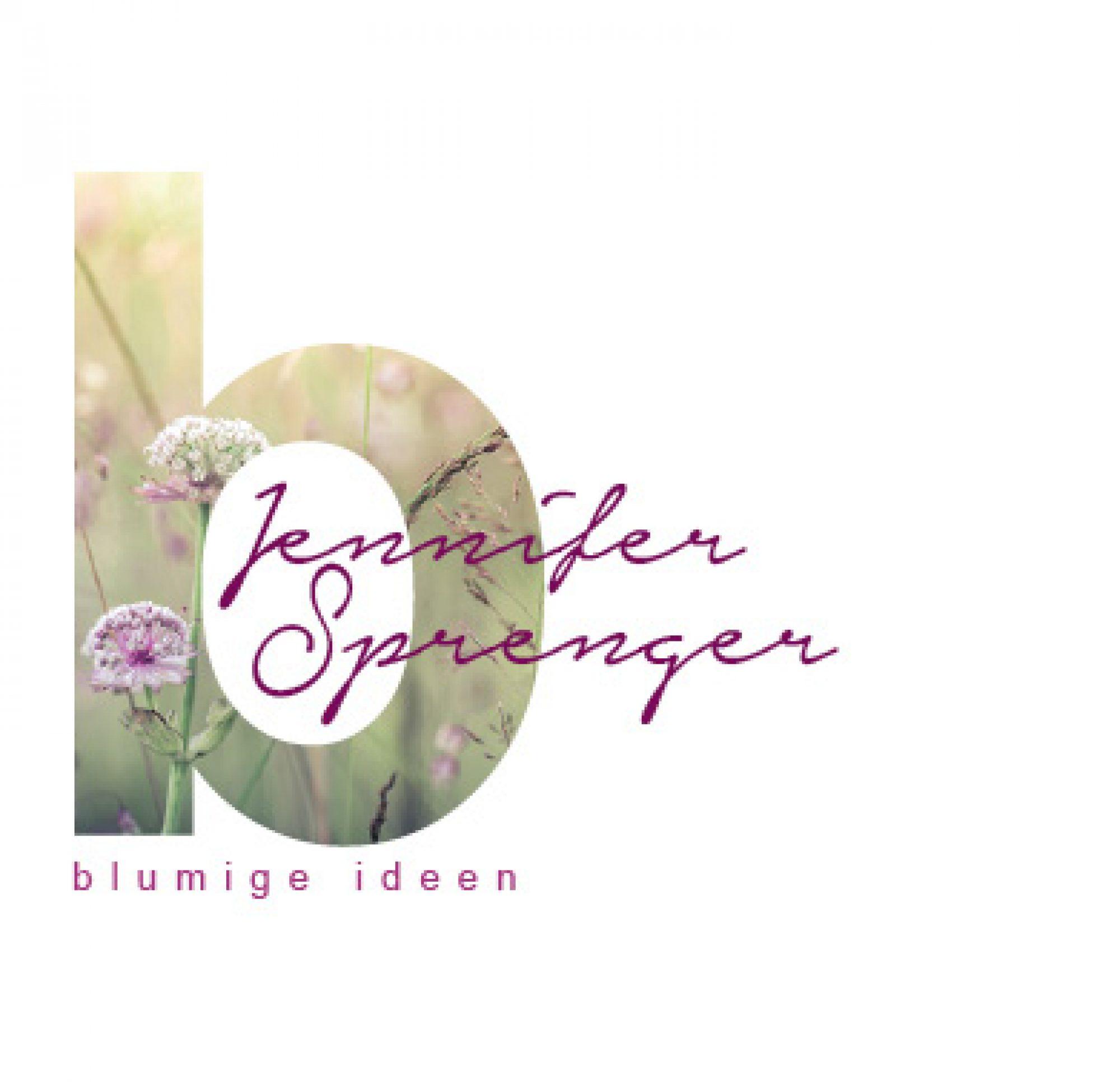 Floristikwerkstatt Sprenger